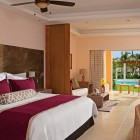 Secrets Royal Beach Punta Cana Queen Room