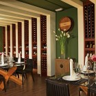 Secrets Royal Beach Punta Cana Fine Dining