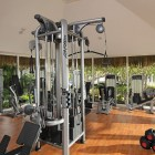 Secrets Royal Beach Punta Cana Fitness Center