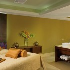 Secrets Royal Beach Punta Cana Indoor Spa