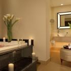 Secrets St.James Montego Bay Suite Bathroom