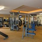 Secrets St.James Montego Bay Fitness Center