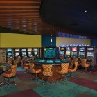 Secrets_Vallarta_Bay_Casino
