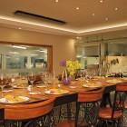 Secrets_Vallarta_Bay_Restaurant