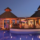 Secrets Wild Orchid Dining