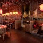 Sensatori Resort Punta Cana - Restaurant