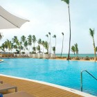 Sensatori Resort Punta Cana - Pool