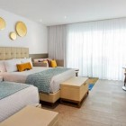 sensatori_resort_room