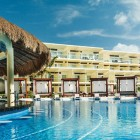 3062_Sensatori_Azul_Beach_Resort_Mexico_29