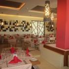 Sercotel_Experience_Cayo_Santa_María_Cuban_Restaurant