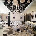 Sercotel_Experience_Cayo_Santa_María_French_Restaurant