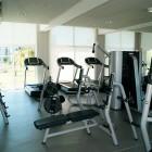 Sercotel_Experience_Cayo_Santa_María_Gym