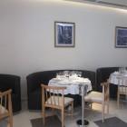 Sercotel_Experience_Cayo_Santa_Italian_Restaurant