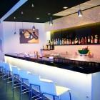 Sercotel_Experience_Cayo_Santa_Jazz_Bar
