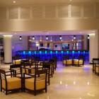Sercotel_Experience_Cayo_Santa_Lobby_Bar