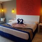 Sercotel_Experience_Cayo_Santa_Room