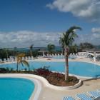 Sercotel_Experience_Cayo_Santa_Pool