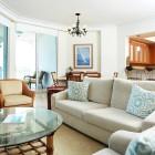 Seven_Stars_Resort_Room