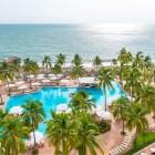 Sheraton_Buganvilias_Resort