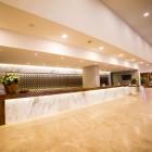 Sheraton_Buganvilias_Resort_Lobby