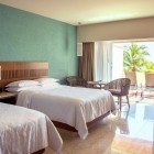 Sheraton_Buganvilias_Resort_Room