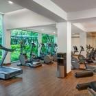 Sheraton_Buganvilias_Resort_Gym