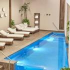 Sheraton_Buganvilias_Resort_Spa