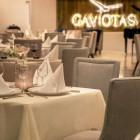 Sheraton_Buganvilias_Resort_Restaurant