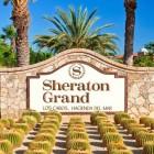 8593_Sheraton Grand Los Cabos Hacienda Del Mar_0