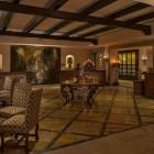 8593_Sheraton Grand Los Cabos Hacienda Del Mar_3