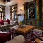 8593_Sheraton Grand Los Cabos Hacienda Del Mar_4