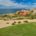 8593_Sheraton Grand Los Cabos Hacienda Del Mar_18