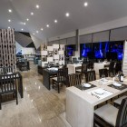 Smart_Cancun_Oasis_Restaurant