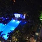 Smart_Cancun_Oasis_