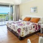 Sol_Santa_Maria_Room