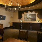 Solmar Resort Lobby