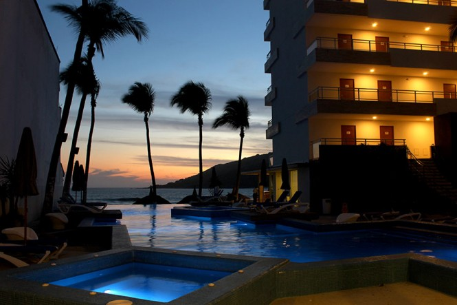 Star Palace Beach Hotel Cheap Vacations Packages Red Tag