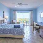 starfish_cayo_santa_maria_room
