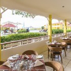 Starfish_Saint_Lucia_Dinning