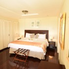 Starfish_Saint_Lucia_Room
