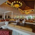 Starfish Tropical Cayo Santa Maria Lobby