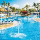 starfish_varadero_pool