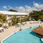 Sugar_Bay_Barbados