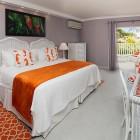 Sugar_Bay_Barbados_Room