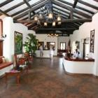 Sugar_Cane_Club_Hotel_And_Spa_Lobby