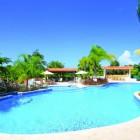 Sugar_Cane_Club_Hotel_And_Spa_Pool