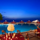 Sunscape Cove Montego Bay Dining