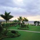 Sunscape Cove Montego Bay Property