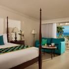 Sunscape Cove Montego Bay Room