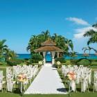 Sunscape Cove Montego Bay Wedding